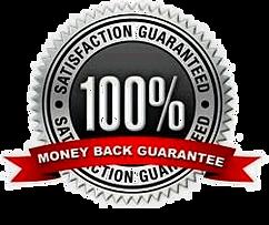 money%20back%20guarantee2_edited.png
