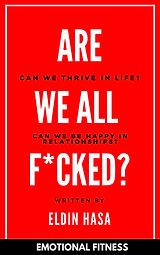 Are We All F*cked?.jpg