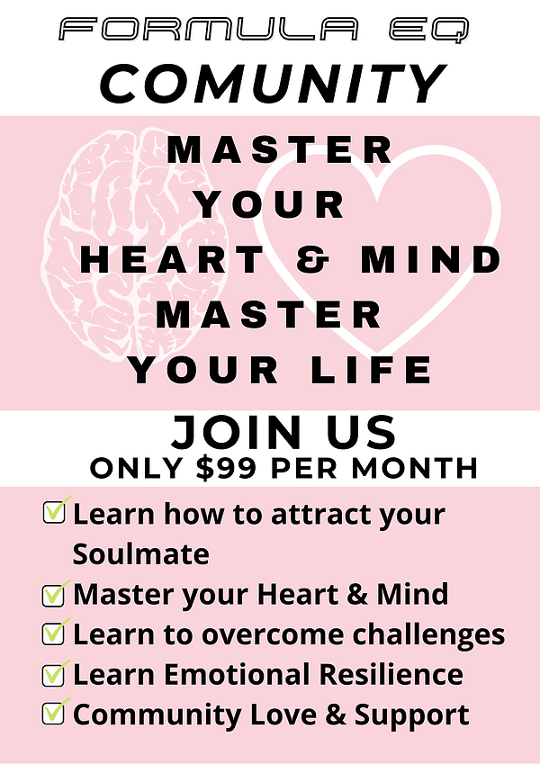 MASTER YOUR MIND MASTER YOUR LIFE.png