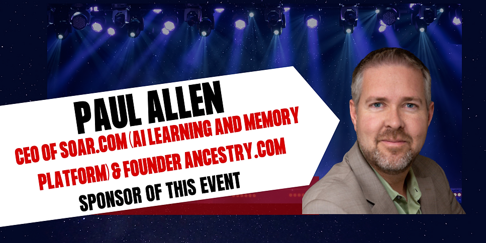 Copy of Paul Allen and rest speakers banner.png