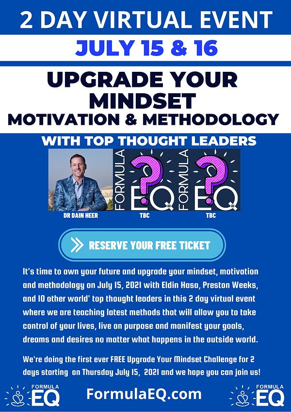 UPGRADE YOUR MINDSET, MOTIVATION AND METHODOLOGY.png