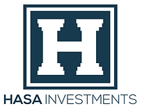 Logo Hasa Investments
