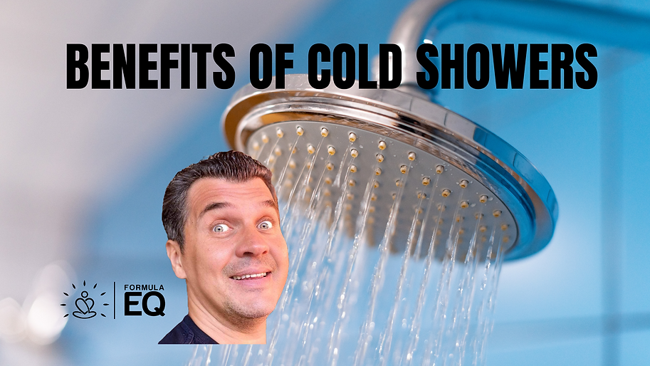 BENEFITS OF COLD SHOWERS.png