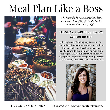 MEAL PLANNING WORKSHOP-2.png