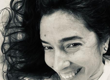 Teacher Feature-Susan Feliciano