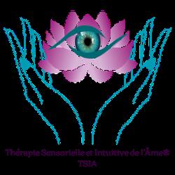 Logo T Thérapie Sensorielle et Intuitive