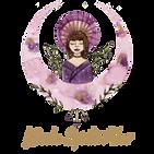 Logo L'Ecole Spiritu'Ailes 300.png