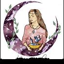 Logo - Virginie Robert.png