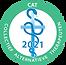 CATvirtueelschild21.png
