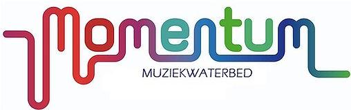 MomentumLogo muziekwaterbed.jpg