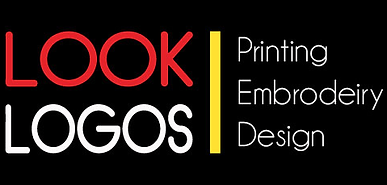 Printing in Stevenage