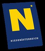 LandNOE_Logo.png