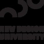 NDU_Logo.png