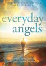 everyday-angels-800px-55-quality.jpg