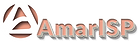 AmarISP+O logo Pink PNG 3D.png