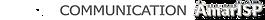 NC AmarISP White Logo75x.png