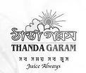Thanda Garam.png