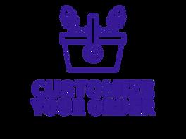 customize-your-csa-share.png