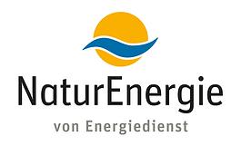 Energiedienst NaturEnergie.PNG