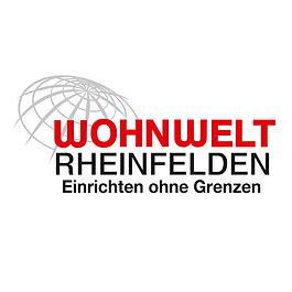 Wohnwelt Rheinfelden.jpeg