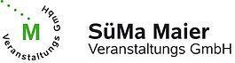 SüMa Maier GmbH.jpg