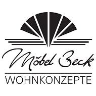 Möbel Beck.png