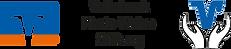 Stiftung%2520Logo-Variante-neu_RGB_edite