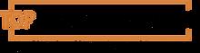 top-immo-logo-akt_2x.png