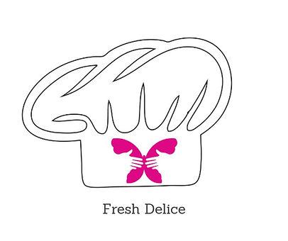Fresh Delice.jpg