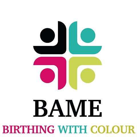 BAME (2).png