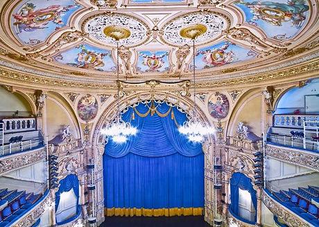 Children's Theatre Tour.jpg