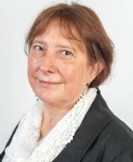 Professor Jane Sandall CBE.PNG