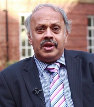 Dr Prabhu.PNG