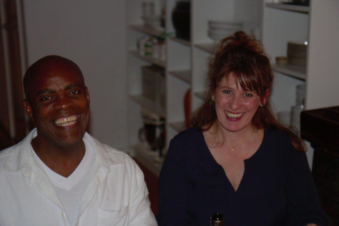 Stephanie and James.jpg