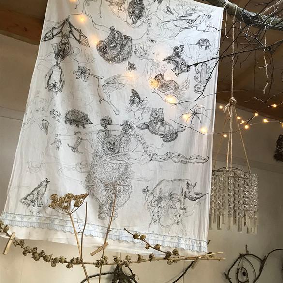 Installation Tournefou Animals.jpg