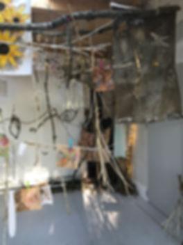 Installation Tournefou Section.jpg