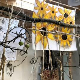Apples and Sunflowers Tournefou.jpg