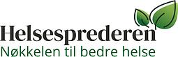 logo.web.png