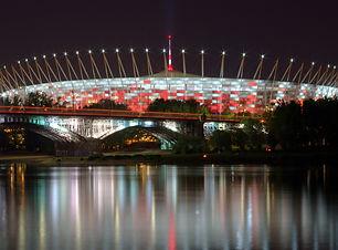 stadion-1398391_1920.jpg