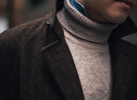 Sweater - 毛衣