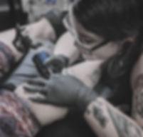 tattoing_edited.jpg
