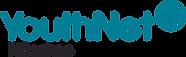 YouthNet_Logo_cmyk.tif