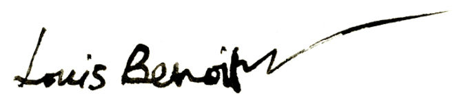 louis-benoit-signature4.jpg