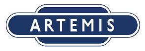 Artemis_fas_logo - Thomas Franklin.jpg