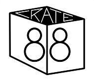 Crate 88.jpg