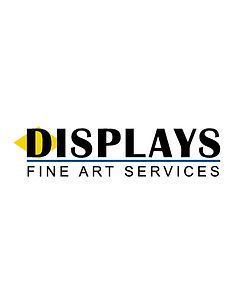 Displays Horizontal Fine Art Services -