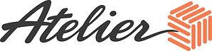 Atelier Logo Hi Res copy.jpg