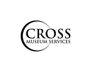cross_museum_services_medium - Henry Cro