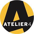 A4 logo.jpg