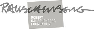 Rauschenberg_Foundation_b&w - Thomas Roa